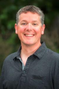 Colin Branon