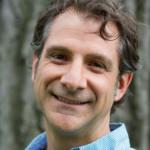 Dennis- Camp Director