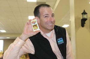 Event-Volunteer--Dave-Caterino--Super-Bingo-Event-web