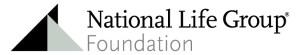 NLGCF logo