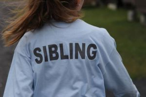 siblings- programs
