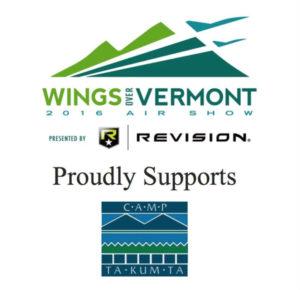 wingsovervt2