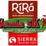 santa-run-2016-logo